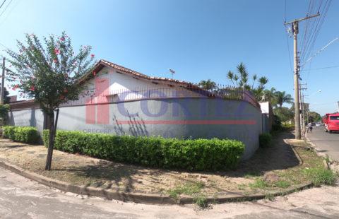 Casa - Código 0700