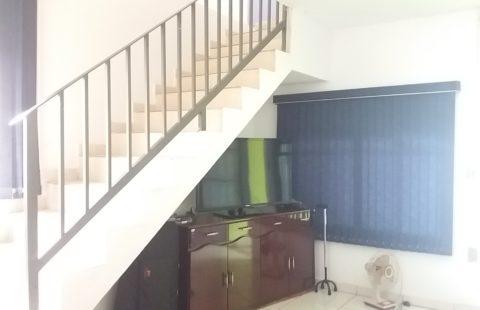 Residência a venda no Palmeiras