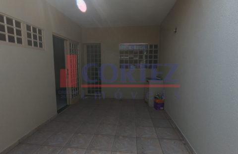 Casa - Código 5205