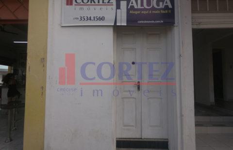 Casa - Código 8654