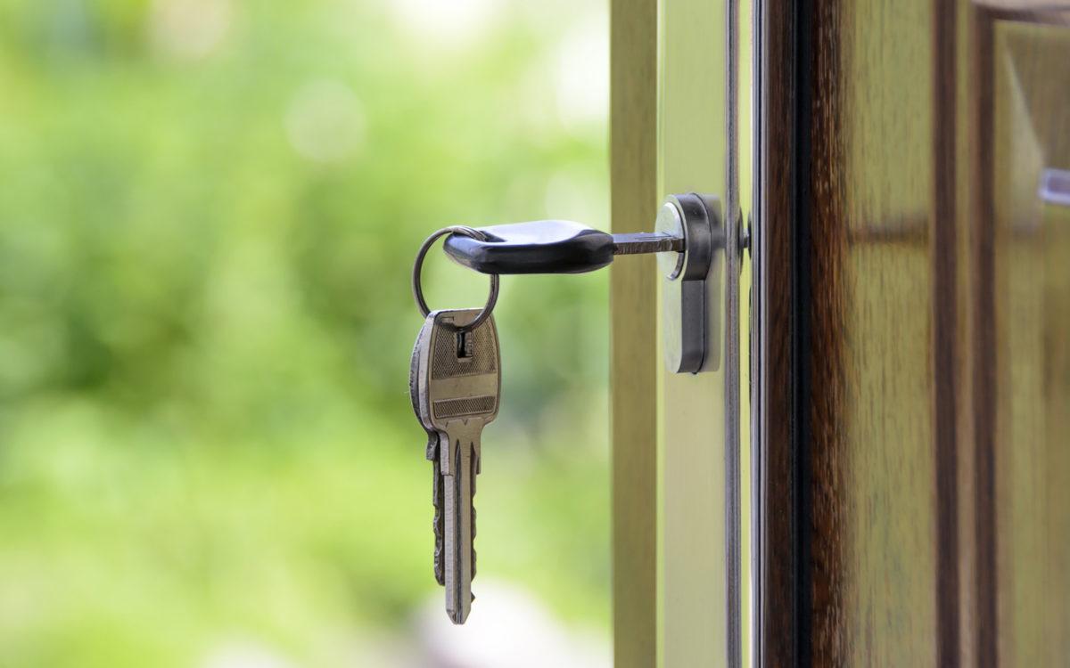 Devolução do imóvel: 6 dicas para quem vai entregar um imóvel alugado