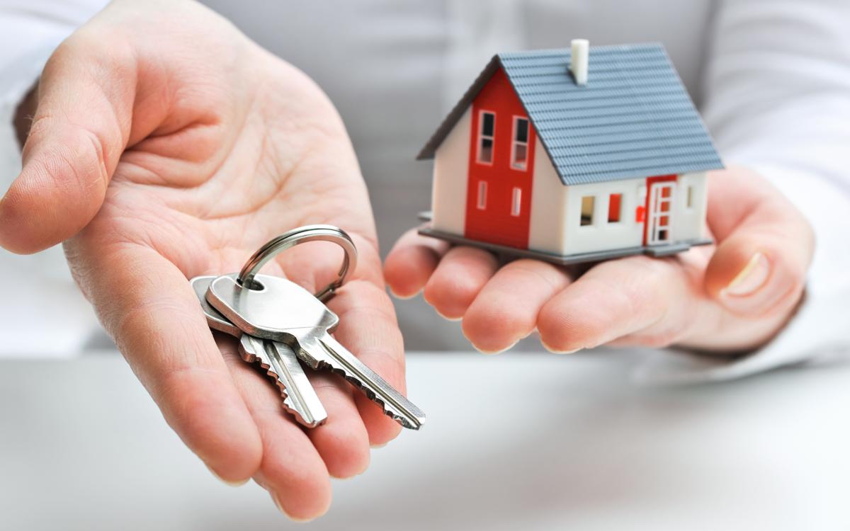 7 dicas simples para você proprietário alugar seu imóvel