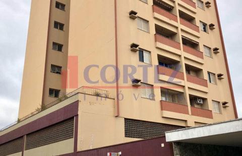 Apartamento - Código 6817