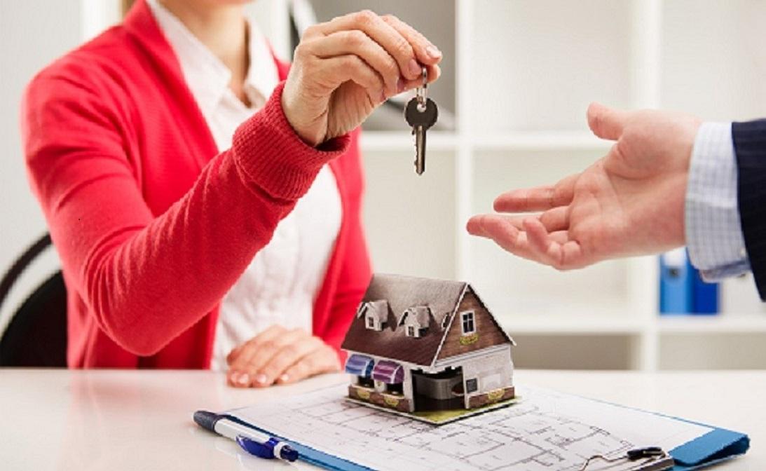 Mercado imobiliário aquecido traz oportunidade de novos negócios