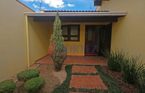 Casa - Código 8344