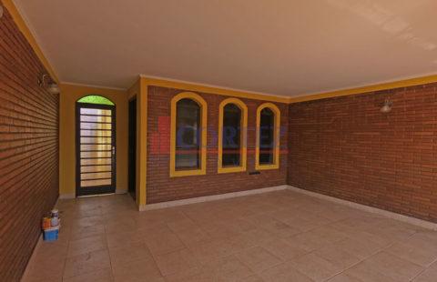 Casa - Código 8555