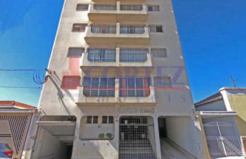 Apartamento - Código 7486