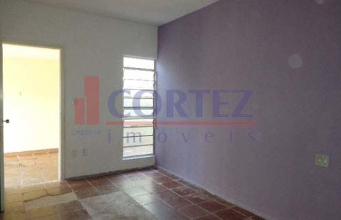 Casa - Código 6239