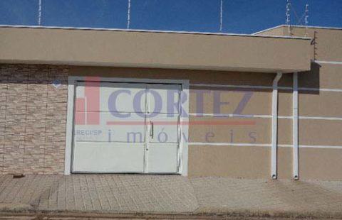 Casa - Código 7684