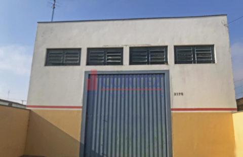 Salão - Código 8896