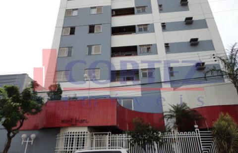 Apartamento - Código 7341