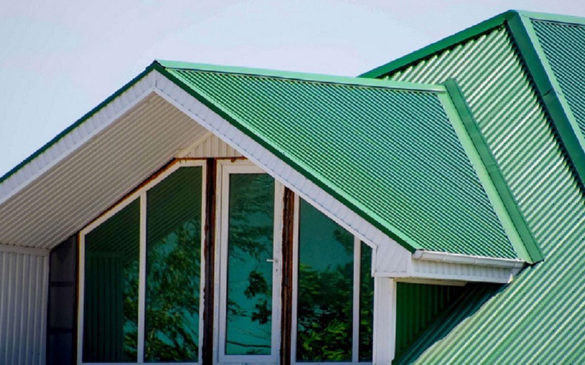 Utilização de materiais recicláveis na construção civil é uma tendência que cresce a cada dia