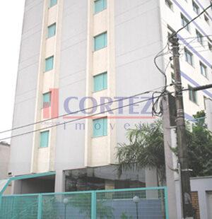 Apartamento - Código 6364
