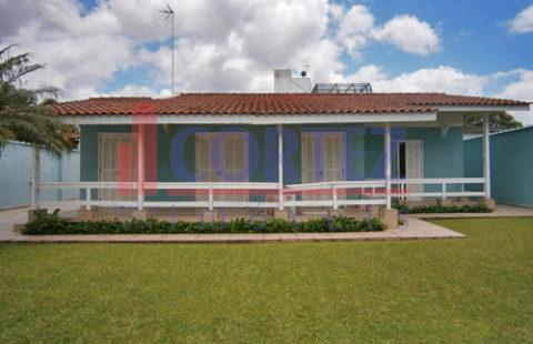 Casa - Código 15149