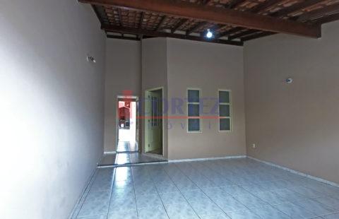 Casa - Código 6146