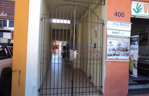 Sala - Código 7261