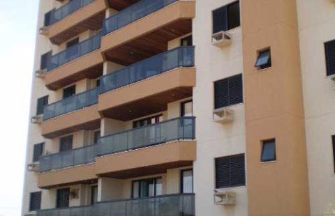 Apartamento código-4975