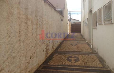Apartamento - Código 9035