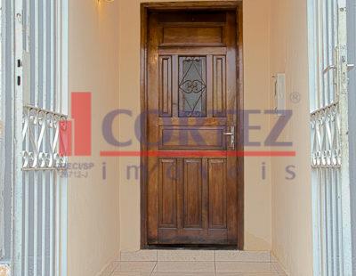 Casa - Código 9095