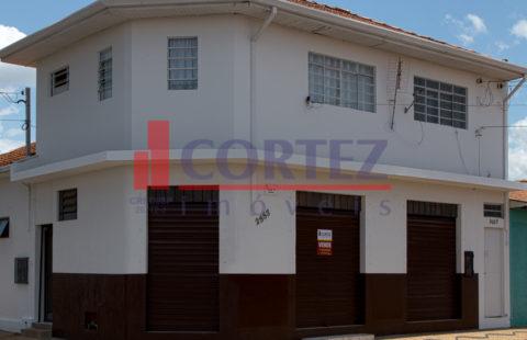 Salão - Código 9125