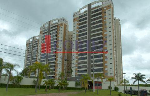 Apartamento - Código 9169